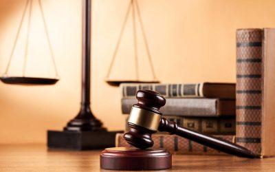 VIA IURIS vyzýva na zodpovedný prístup k nominovaniu kandidátov na ústavných sudcov