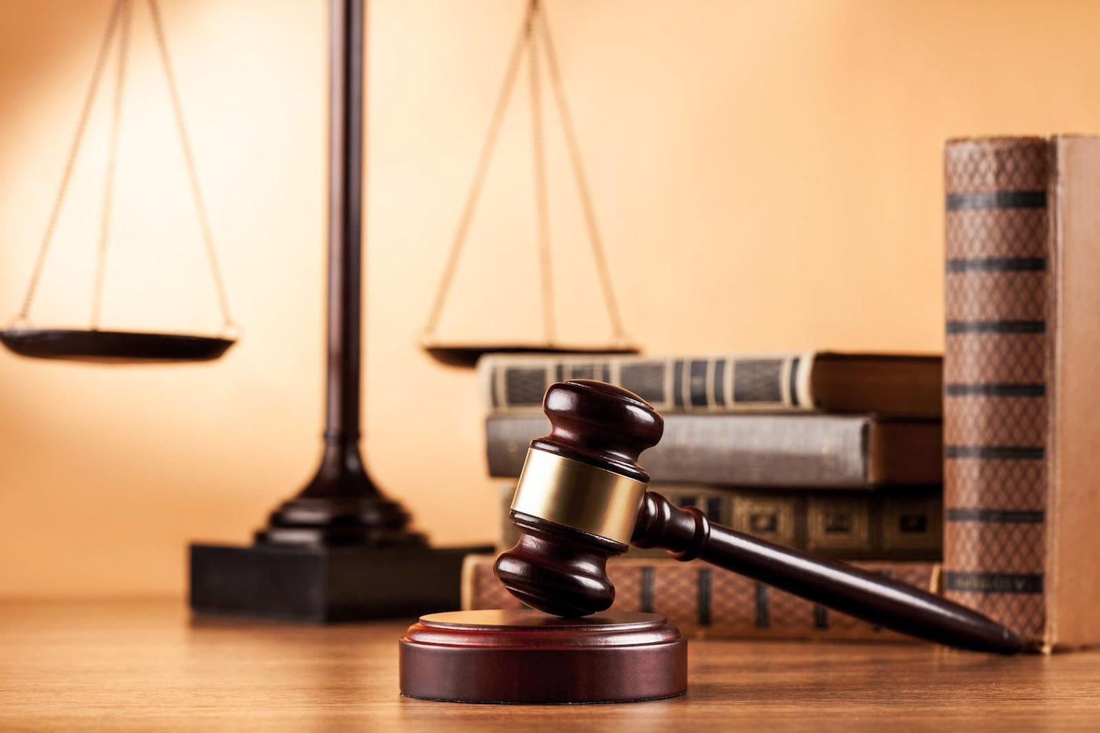 d43609d79 Spustili sme webovú stránku Za dobrú voľbu členov Súdnej rady SR ...