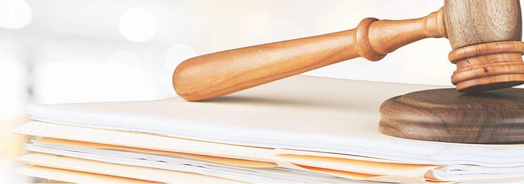 Dôvera voči súdom opäť klesla