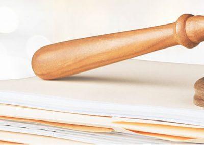 Precedentné rozhodnutie súdu v kauze diskriminácie Rómov