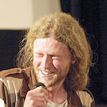 Pavol Littera