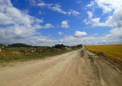 Zlepšenie prístupu k environmentálnej spravodlivosti vo Vyšehradskom regióne
