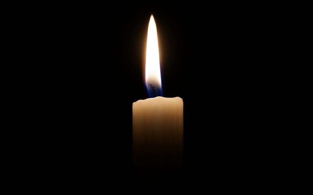 Biele vrany 2018:  In memoriam Ján Kuciak a novinári, ktorí čelili hrozbe straty života
