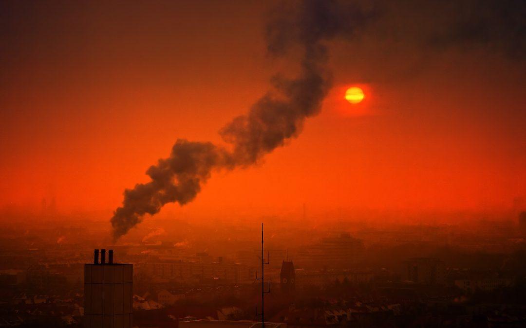 """Krajský súd rozhodol: """"Plán ochrany ovzdušia v Bratislave je nedostatočný!"""""""