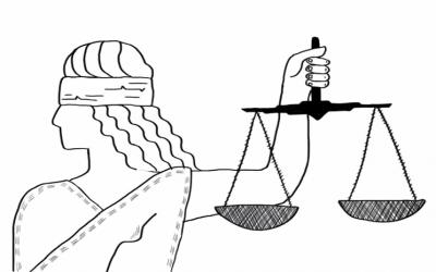 Verejná voľba kandidátov na ústavných sudcov je vhodnejšia a plne demokratická