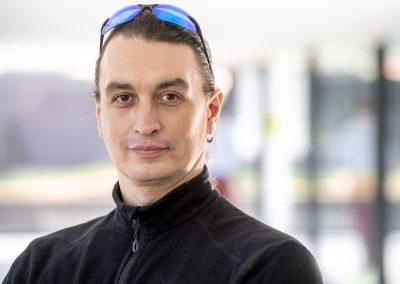 Juraj Rizman odchádza z VIA IURIS