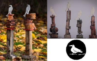 Dôležité zmeny v ocenení Biela vrana