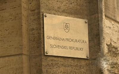 VIA IURIS zaslala poslancom otázky pre uchádzačov na post generálneho prokurátora