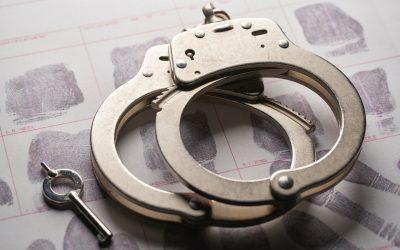 www.zadobruvolbu.sk – všetko, čo potrebujete vedieť o výbere generálneho prokurátora
