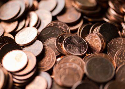 BLOG VIA IURIS: Verejnú mienku mení verejnosť, nie peniaze zo zahraničia