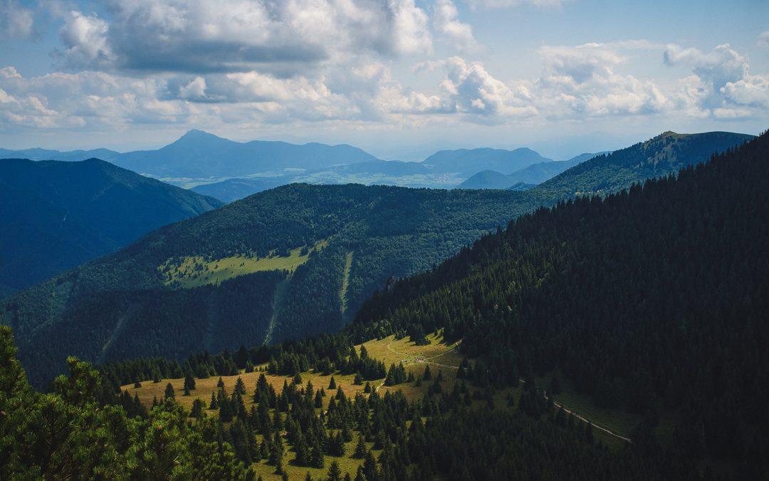 Seminár VIA IURIS: Prístup verejnosti k spravodlivosti pri ochrane životného prostredia