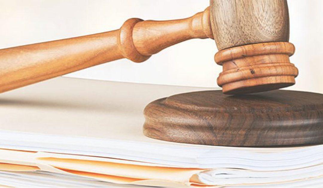 VIA IURIS zhodnotila doterajšie kroky ministerstva spravodlivosti pod vedením Márie Kolíkovej