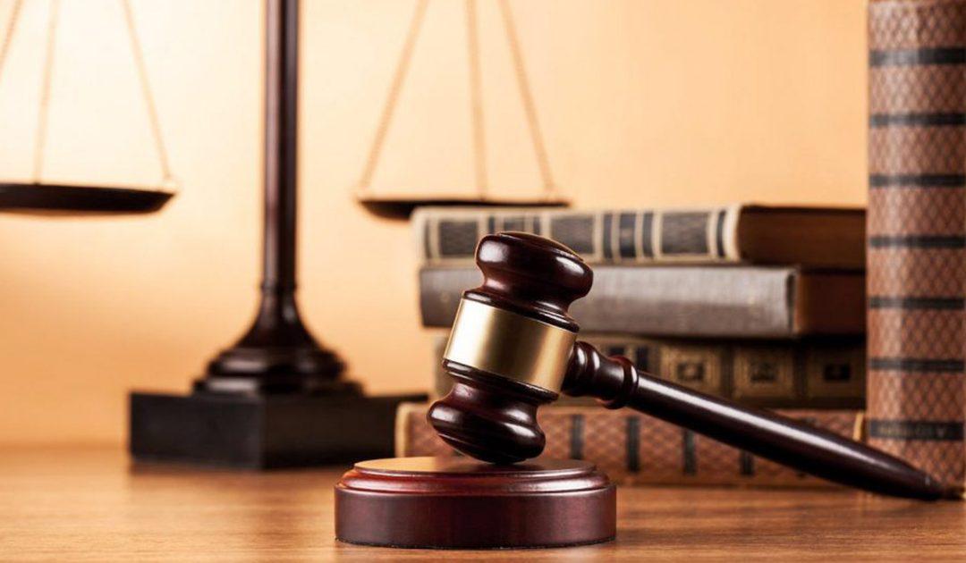 VIA IURIS: Pravidlá na zmenu našej ústavy by mali byť prísnejšie, zhodujú sa ministerka spravodlivosti aj predseda ústavného súdu
