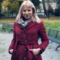 Viktória Alžbeta Sutórisová